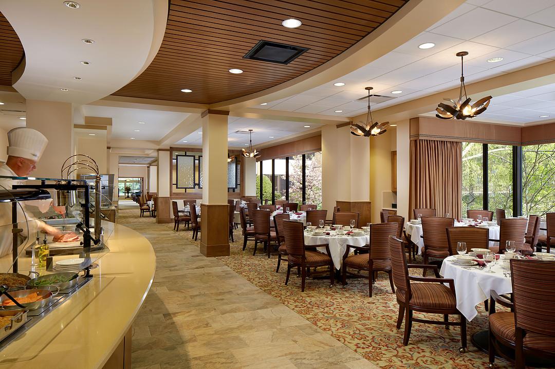 Sharon Towers Dining Hall.jpg