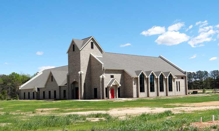 All Saints Church.jpg