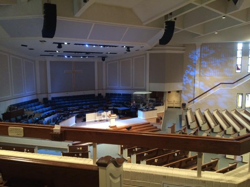 Central-Church-of-God-web.jpg
