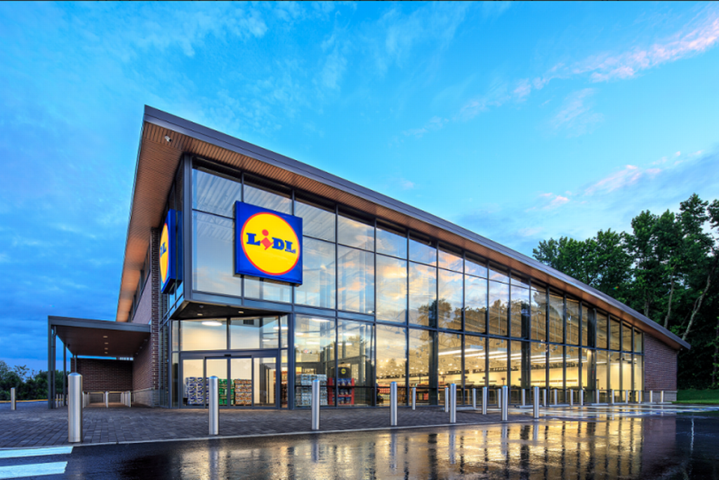 lidl_new.png