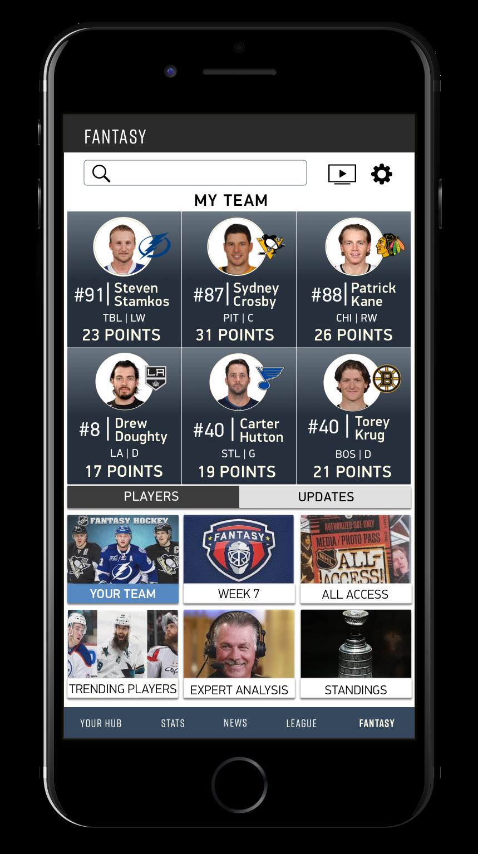 NHL APP - FANTASY - MY TEAM.png