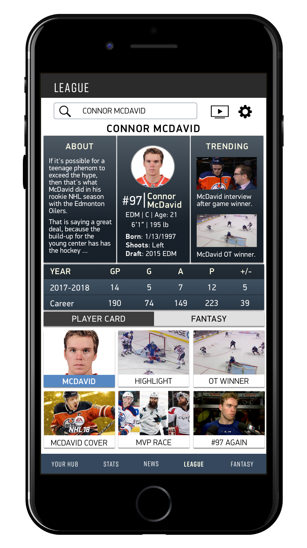 NHL APP - MCDAVID SEARCH.png
