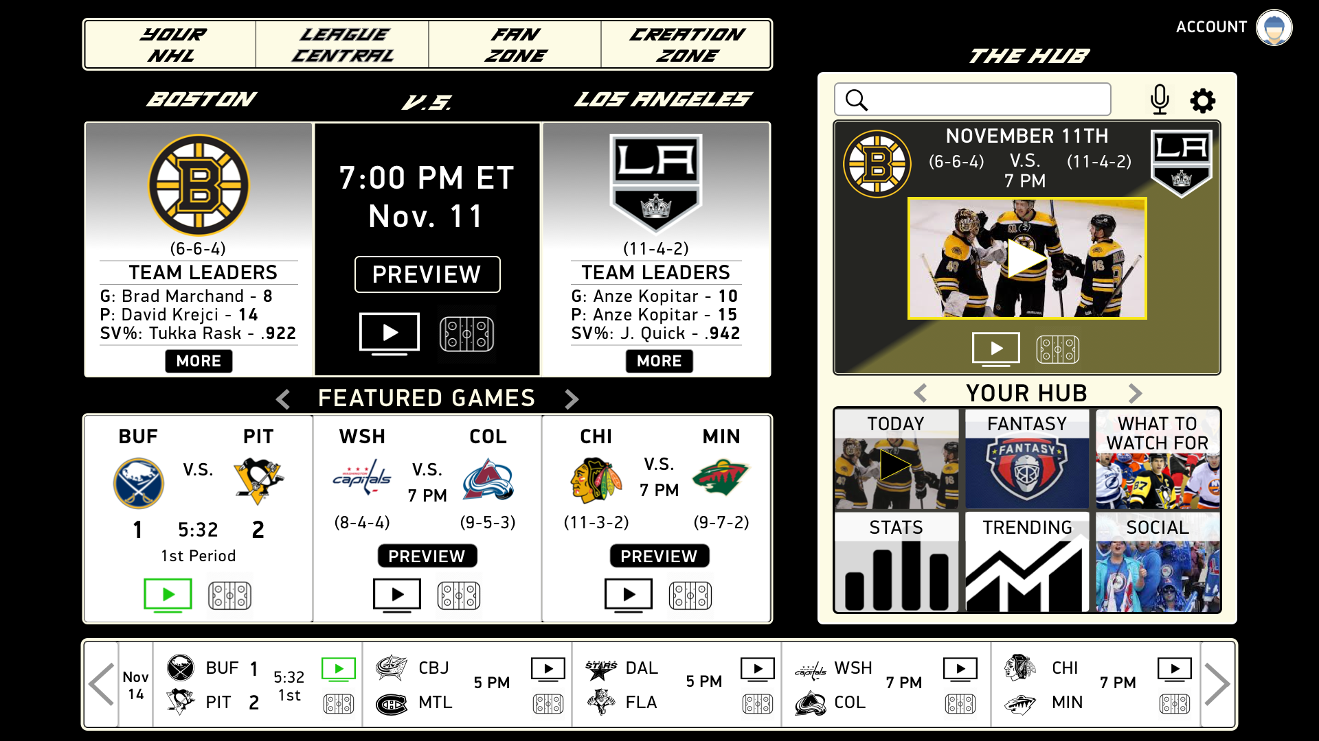 1 nhl your page hi-fi.png