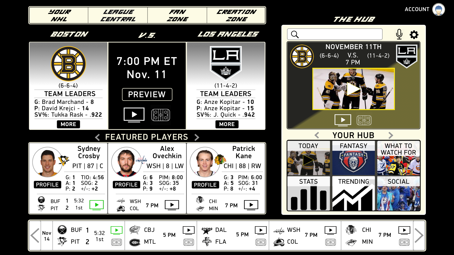 2  nhl your home featured players hi-fi.png