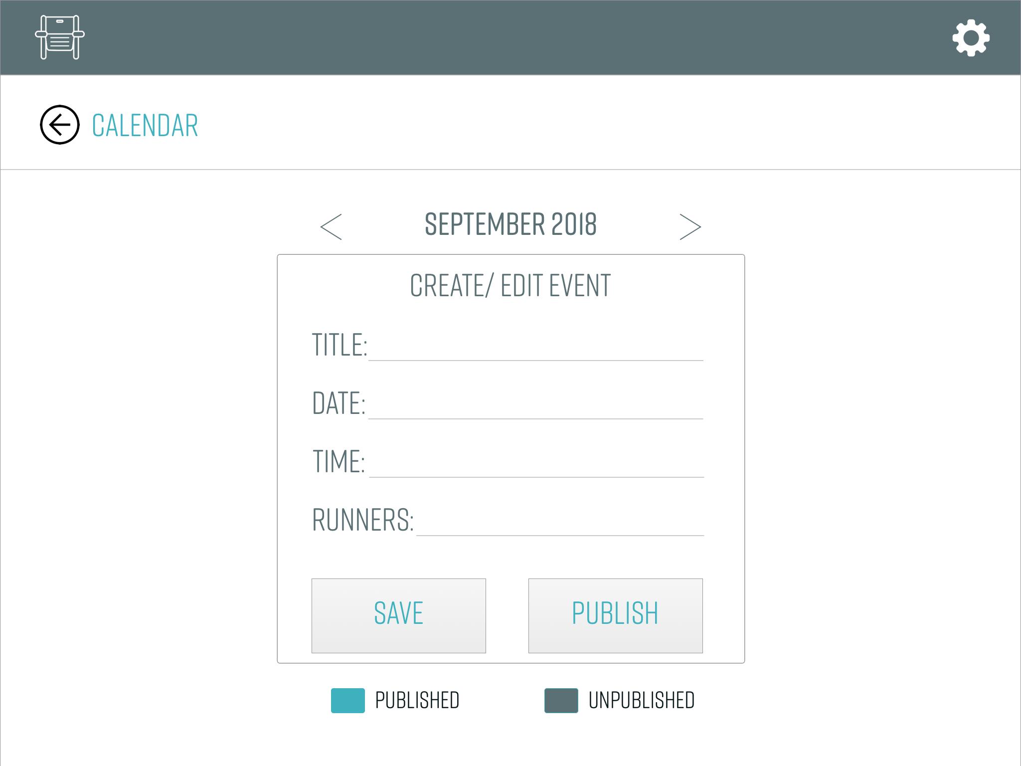 calendar create event.png