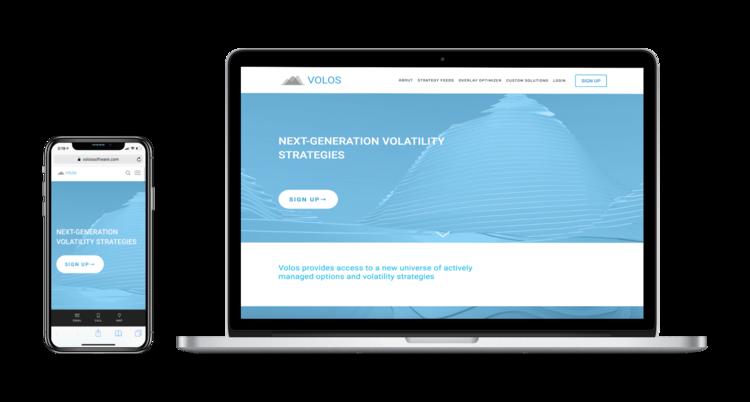 volos+portfolio+image (1).png