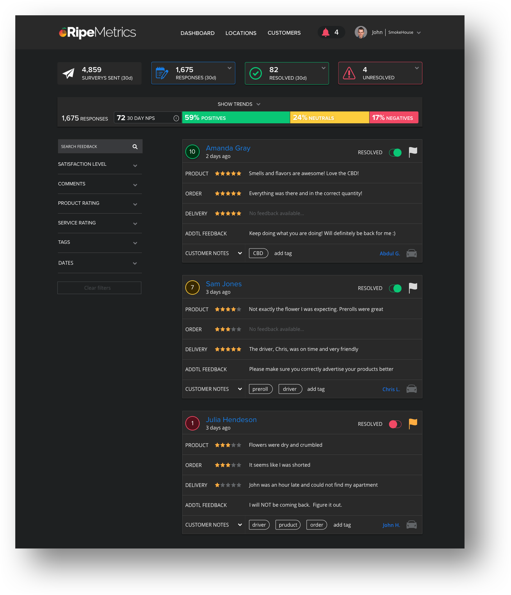 new platfrom portfolio dark.png