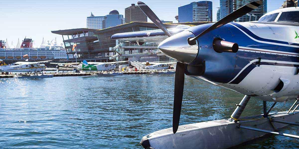 downtown-vancouver-seaplane-terminal-d9.jpg