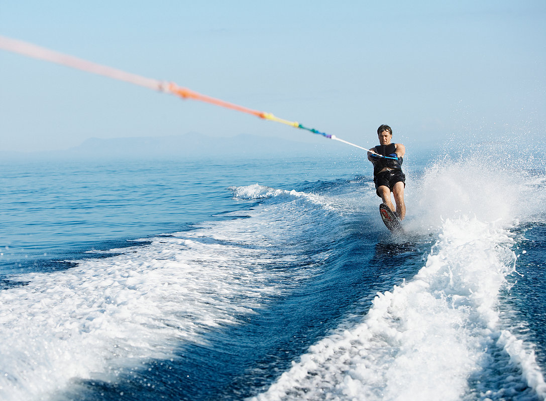 Water Sports Kelowna Travel Insurance.jpg