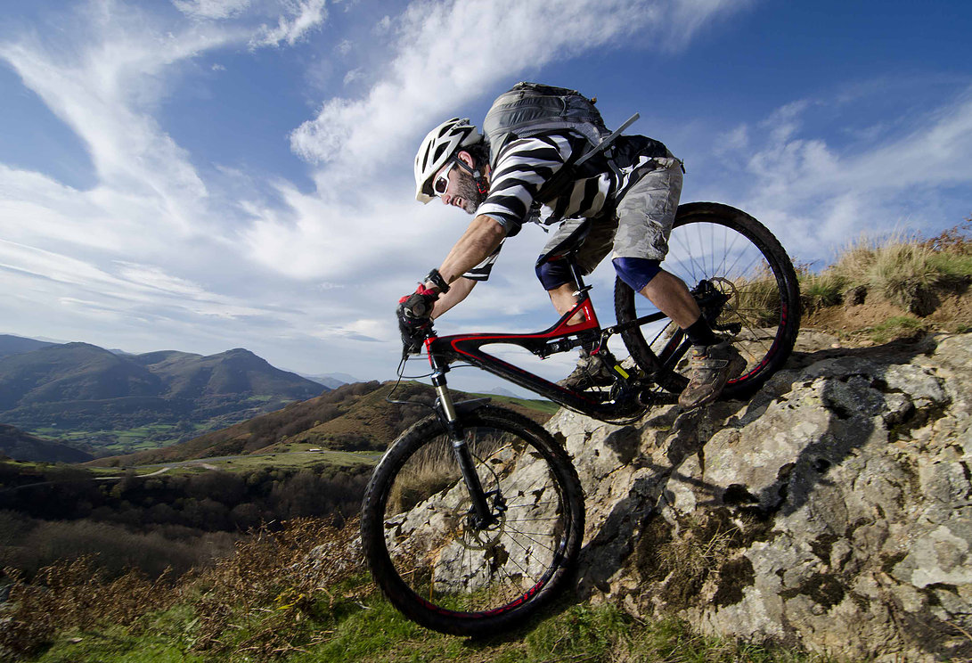 Downhill Biking Kelowna Travel Insurance.jpg