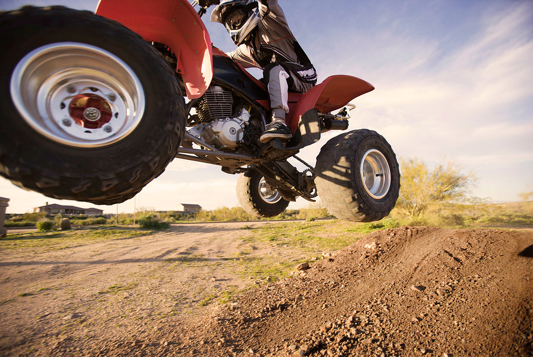 ATV Kelowna Travel Insurance.jpg