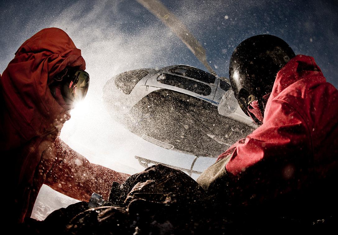 Heli Skiing Revelstoke Travel Insurance.jpg