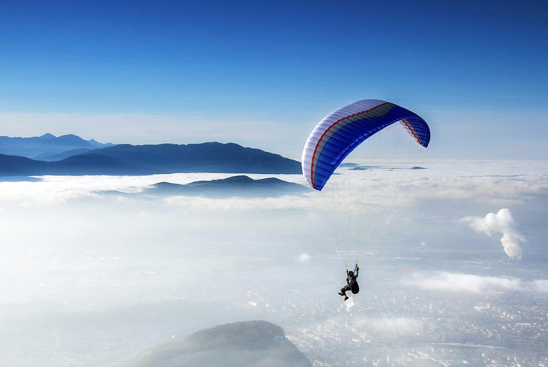 Paragliding Revelstoke Travel Insurance.jpg