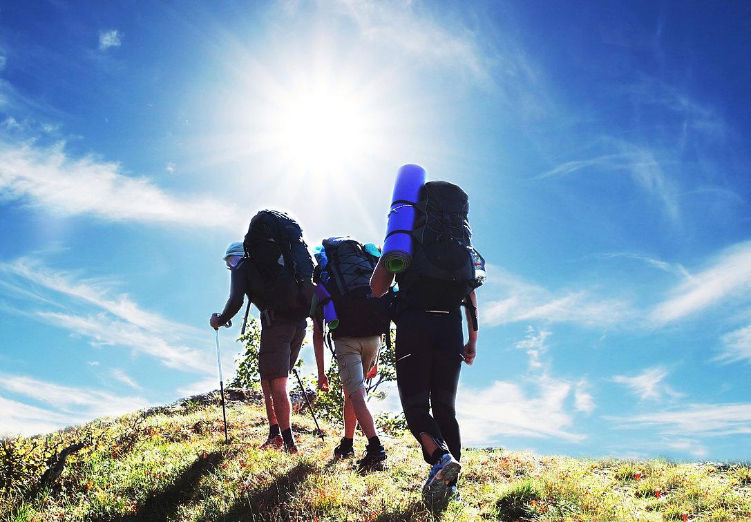 Hiking Kootenay Travel Insurance.jpg