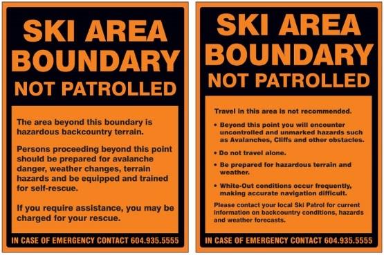Backcountry Skiing Whistler Blackcomb.jpg