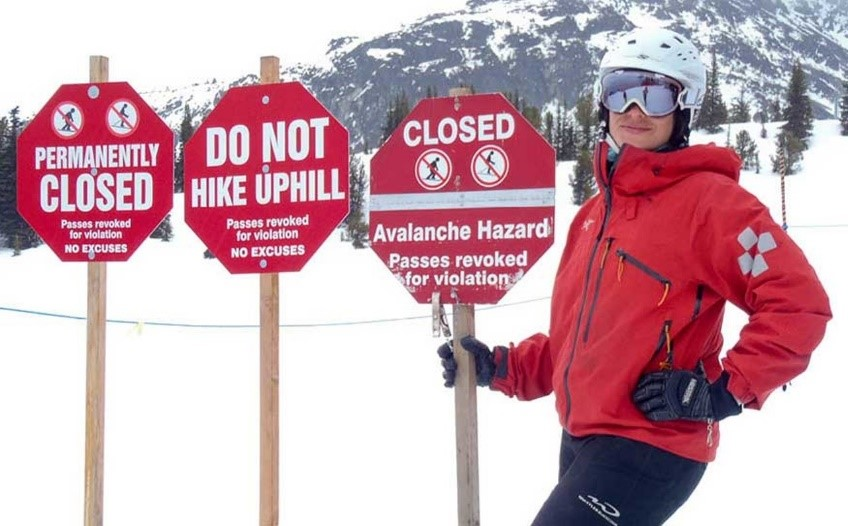 Out of Bounds Closed Whistler Blackcomb.jpg
