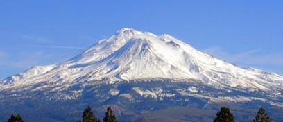 california-mt-shasta-2.jpg