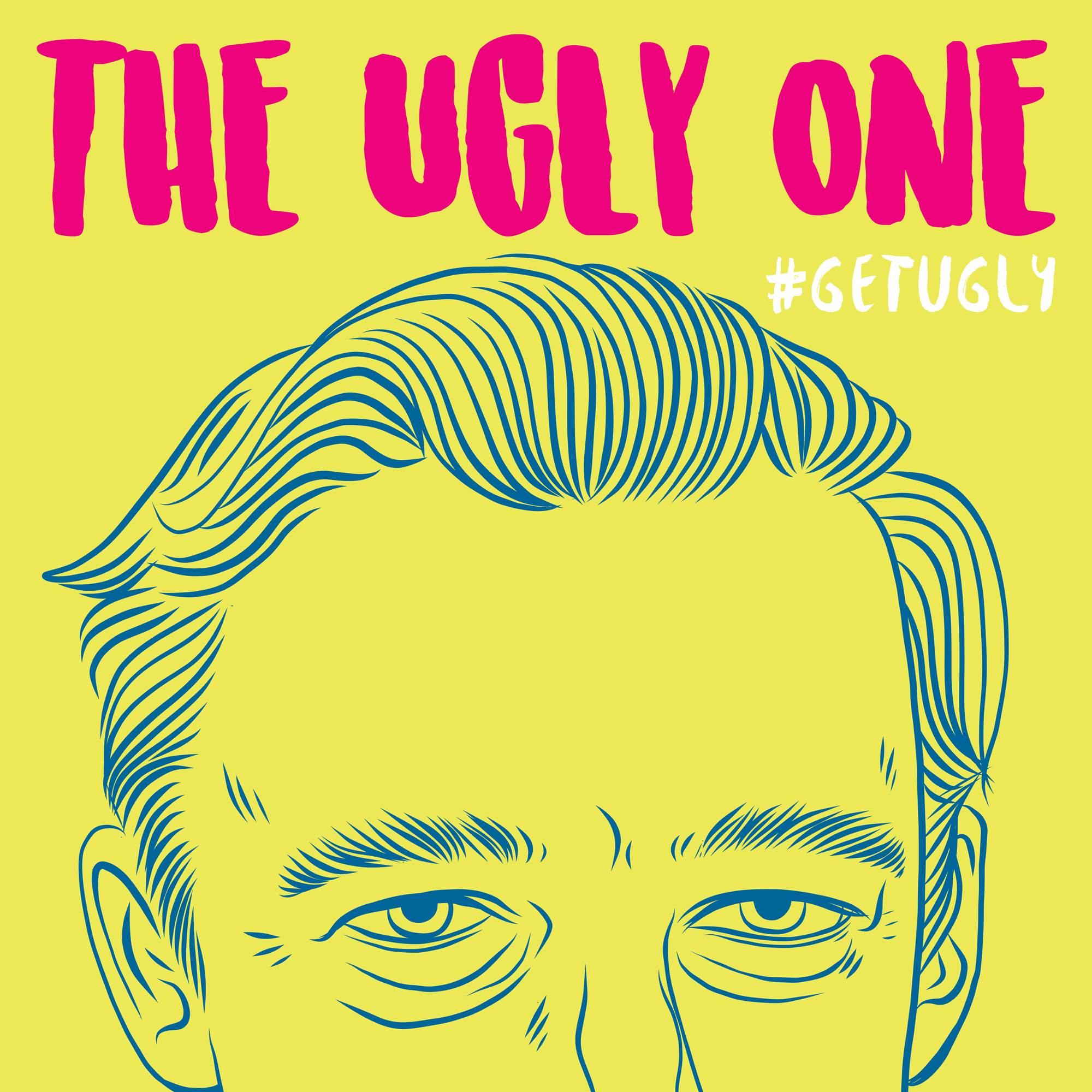 The-Ugly-One-Yellow---IG-SQUARE-01.jpg