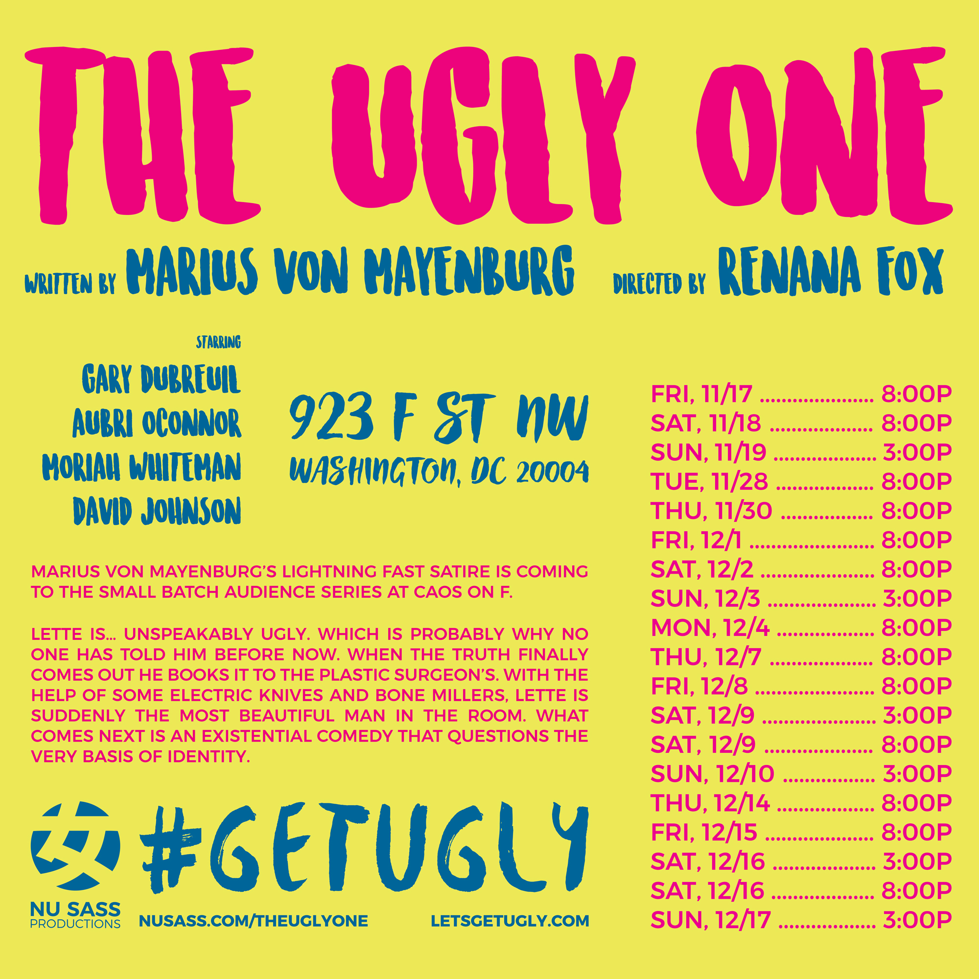 The-Ugly-One-Yellow---IG-SQUARE-02.jpg