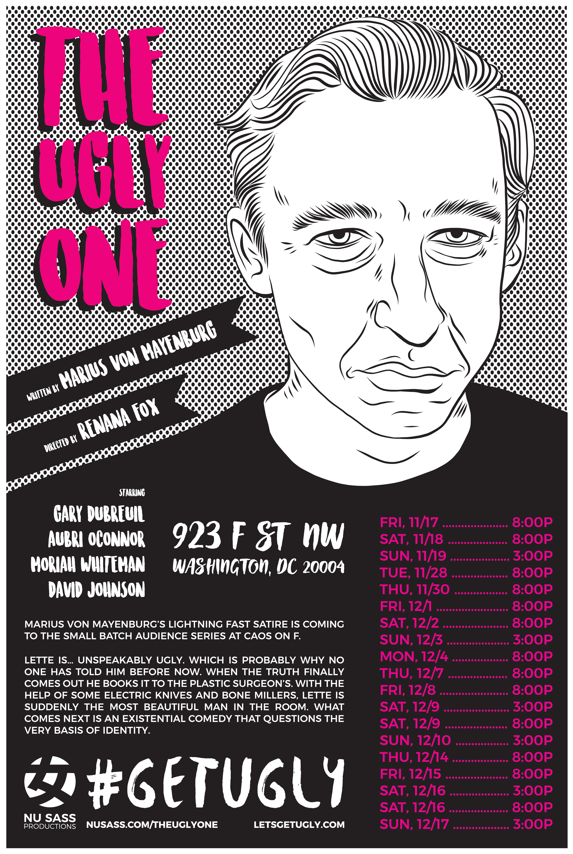 The-Ugly-One---POSTER4.jpg