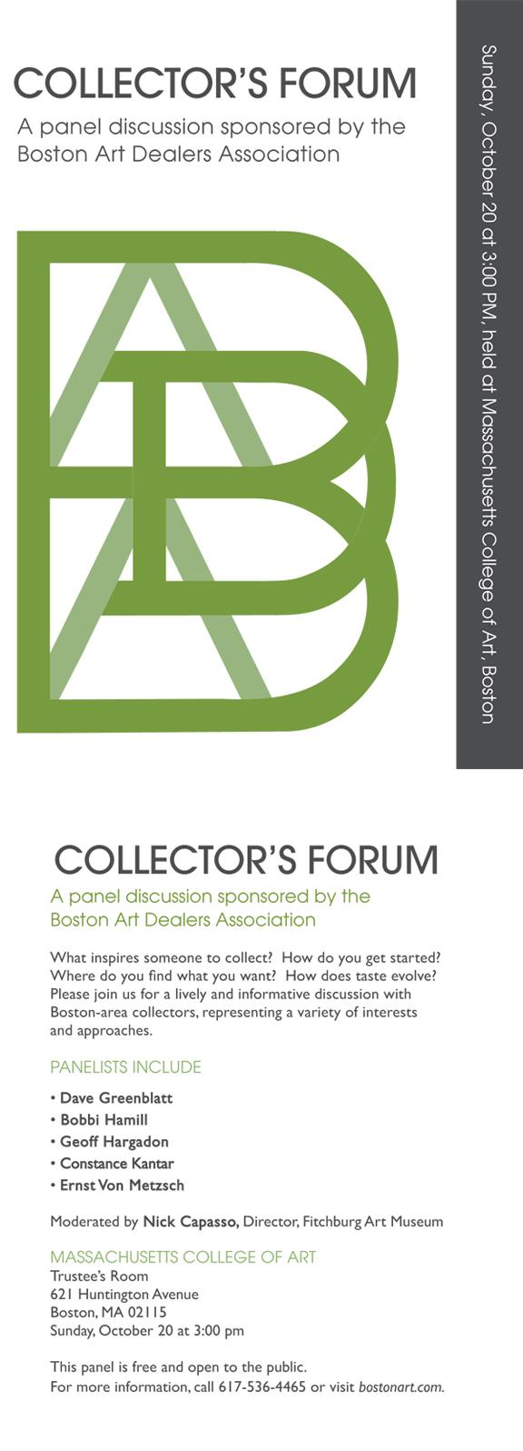 CollectorsForum.jpg