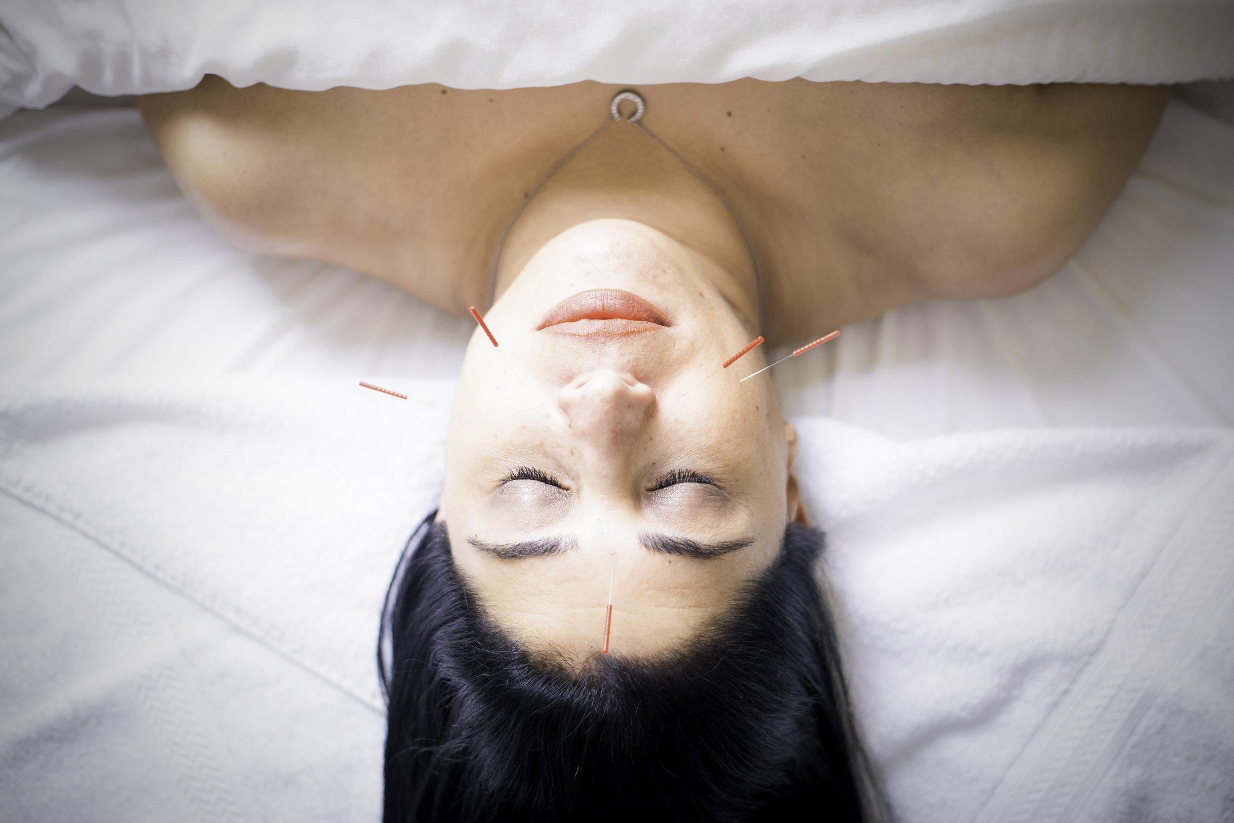 Anna Mai (11-1-16) (41 of 69).jpg