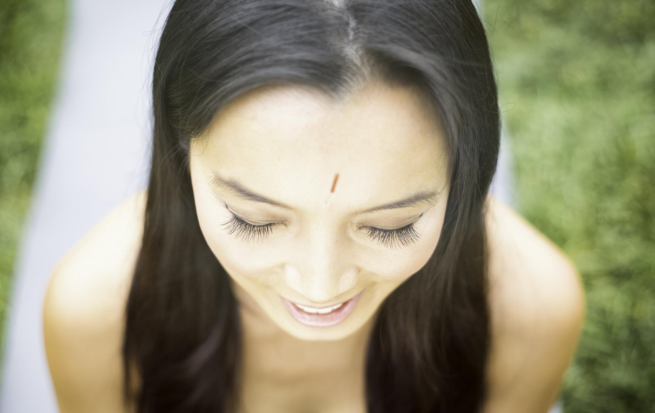 Anna Mai (11-1-16) (10 of 69)-2.jpg