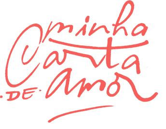 5_logoMinhaCarta.jpg
