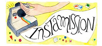 logo_instamission.jpg