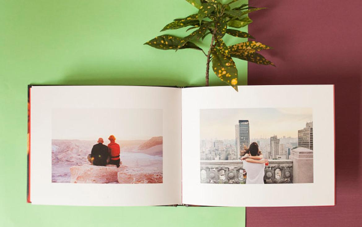 livro_AmoresAnonimos.jpg