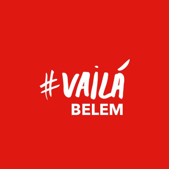7@vailaBELEM2.png