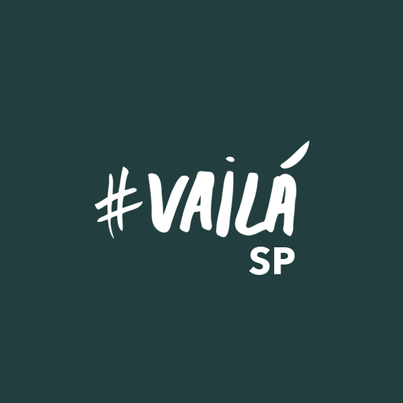 1@vailaSP.png