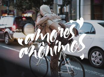 thumb_AmoresAnonimos.jpg