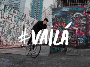 thumb_VaiLa.jpg