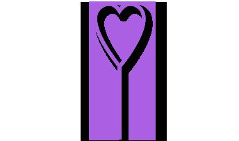 logo_DT.png