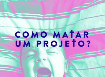 thumb_ComoMatar.jpg