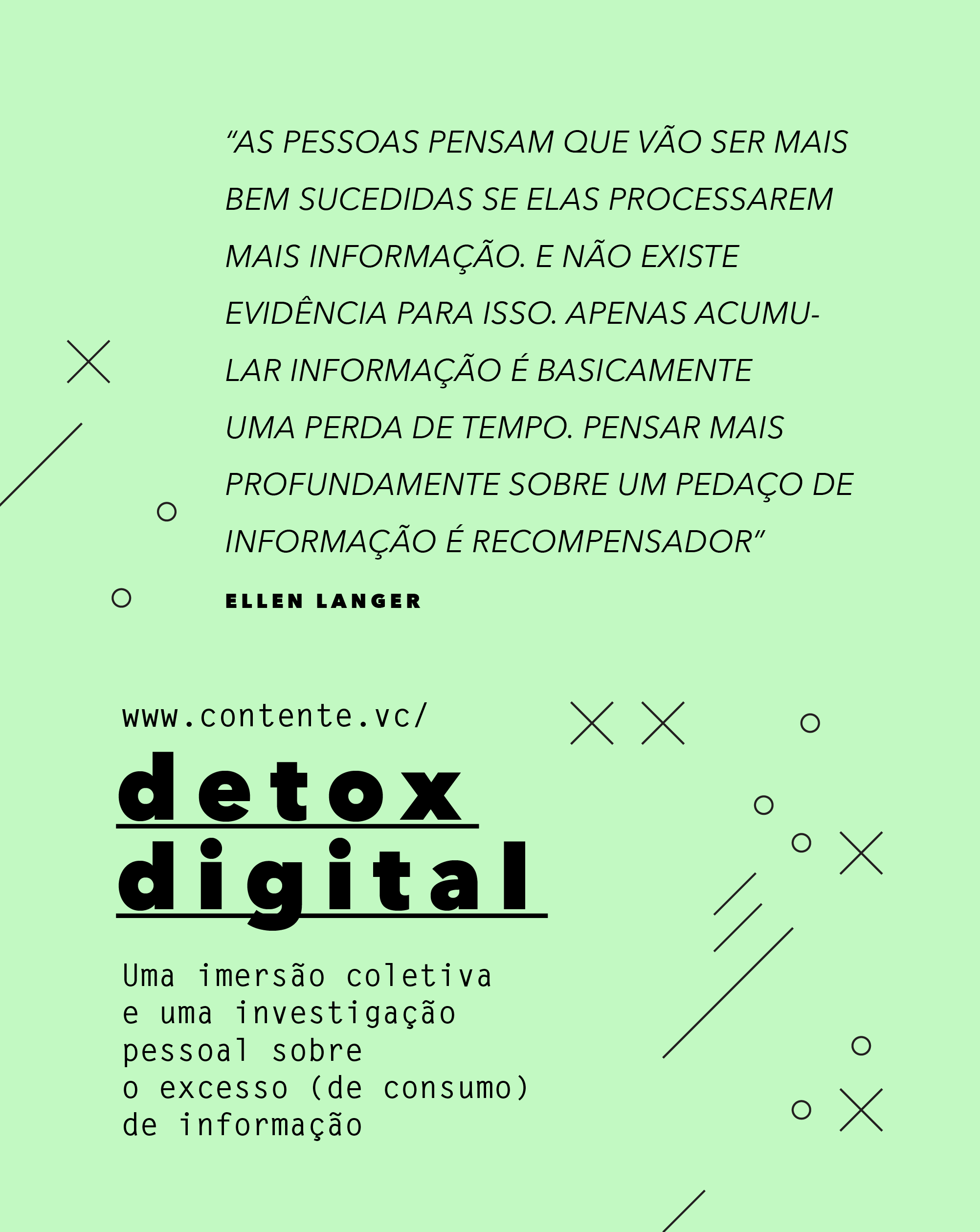 dettoxdigital-01.png