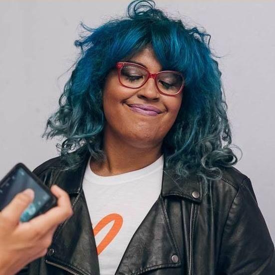 Fernanda Monteiro.jpeg