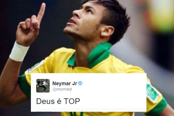 Tuítes-do-Neymar20.jpg