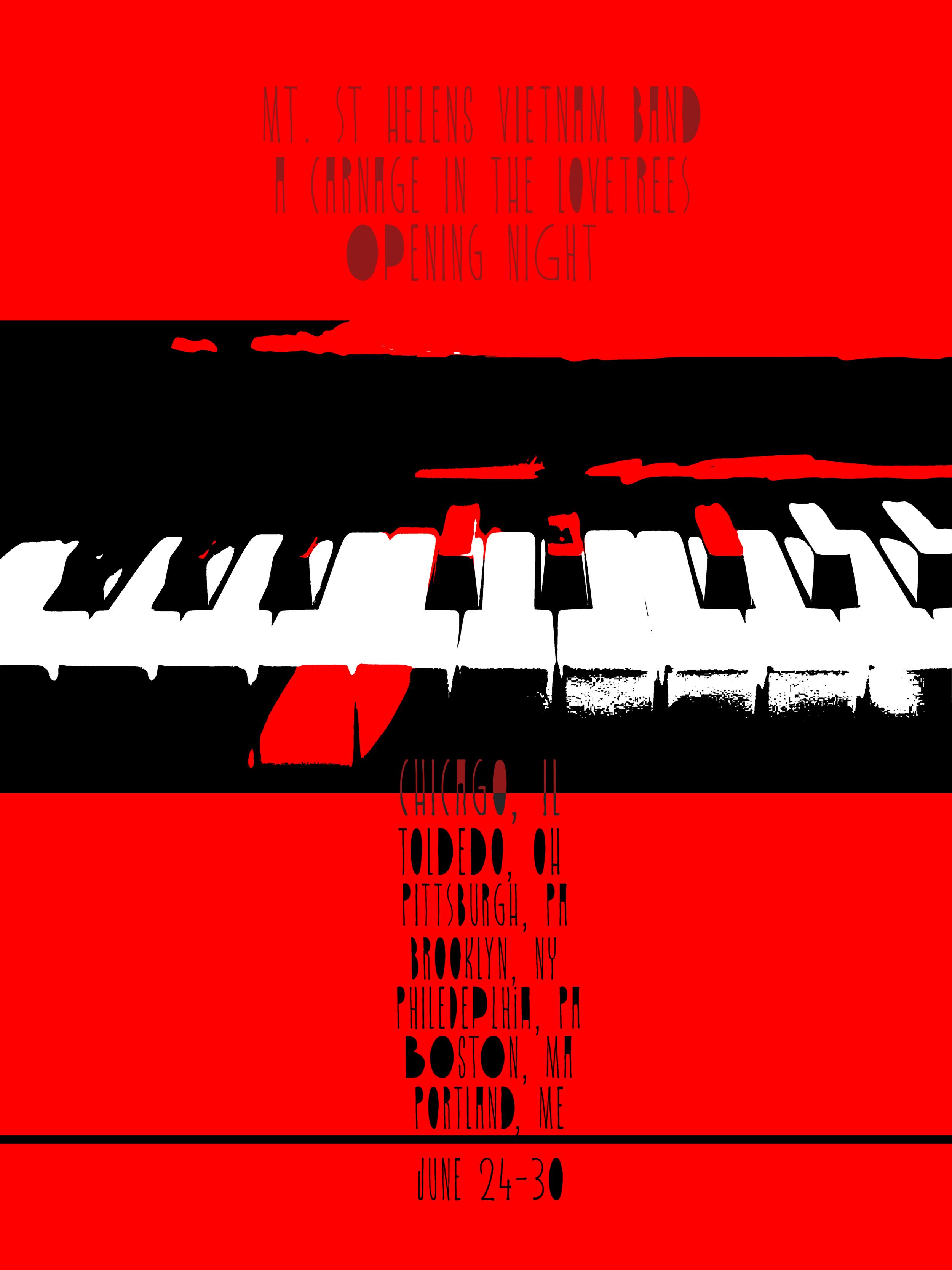 Poster EC.png