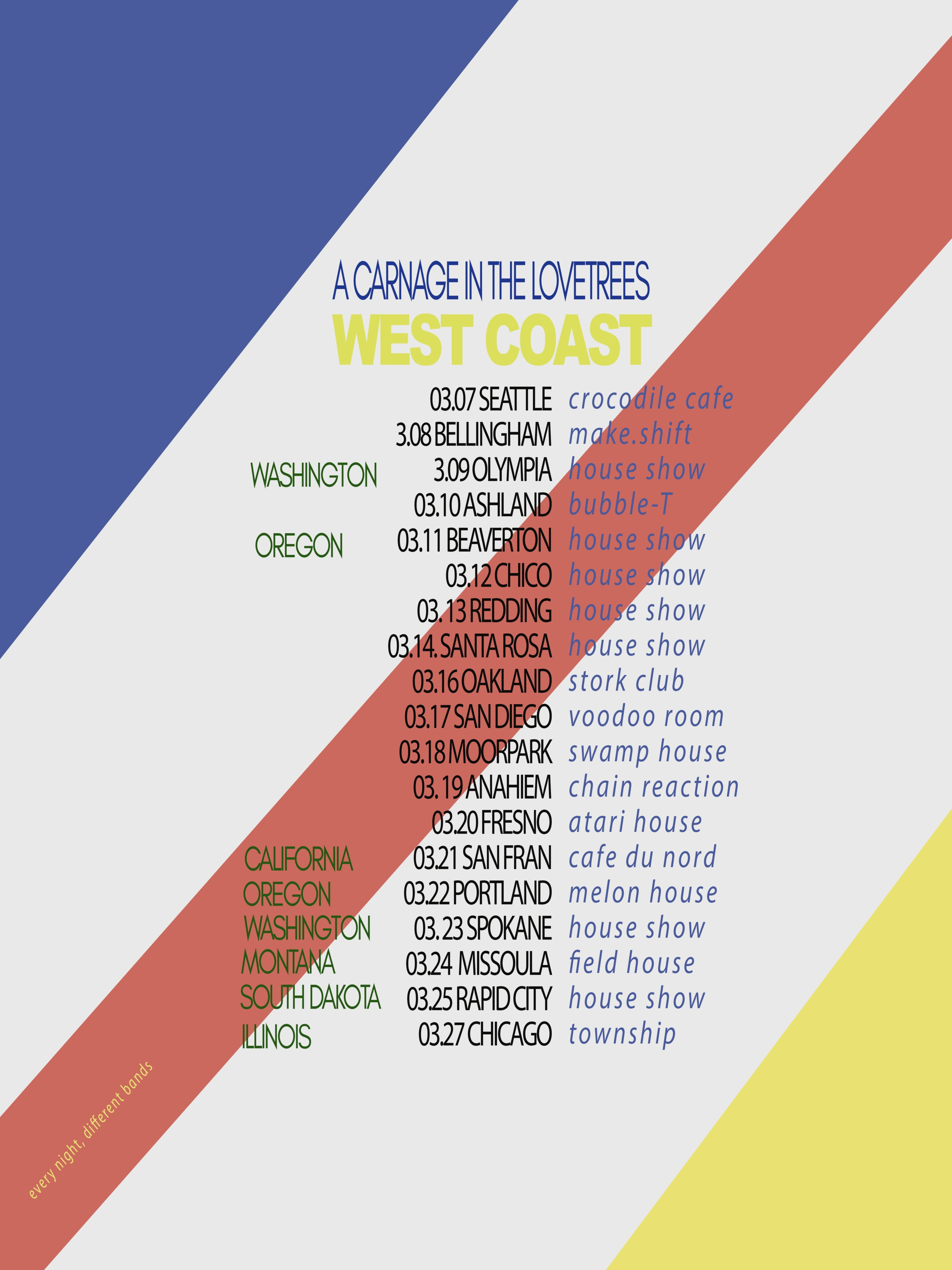 New+Poster+west+Coast.jpg