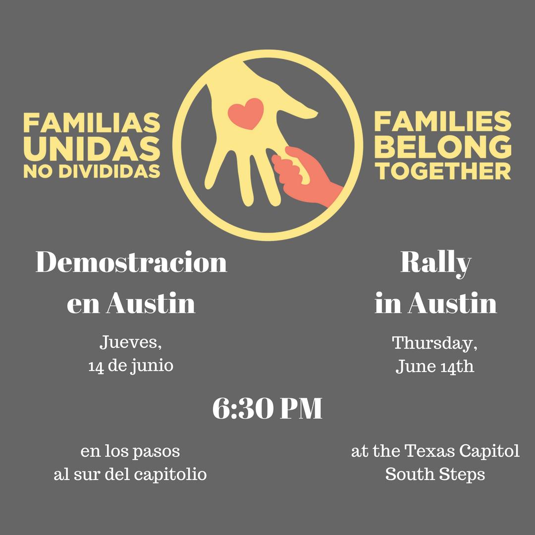 Families Belong Together Austin Instagram Facebook.png
