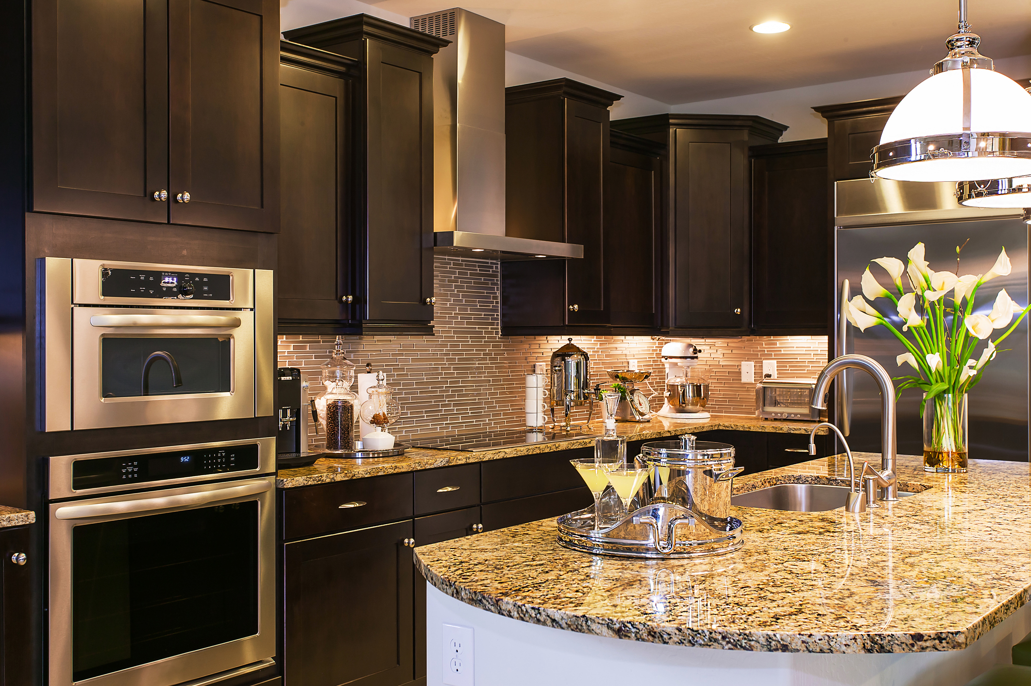 Specified Cabinets Resources Page