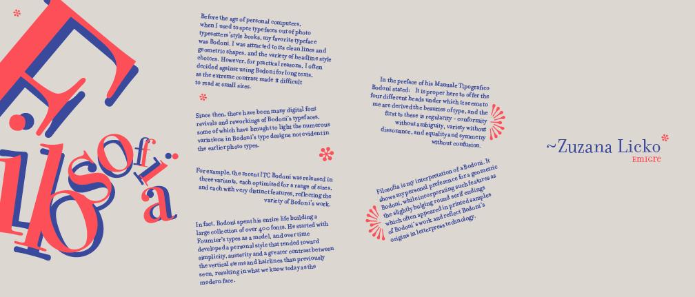 typebrochure_printandsee.png