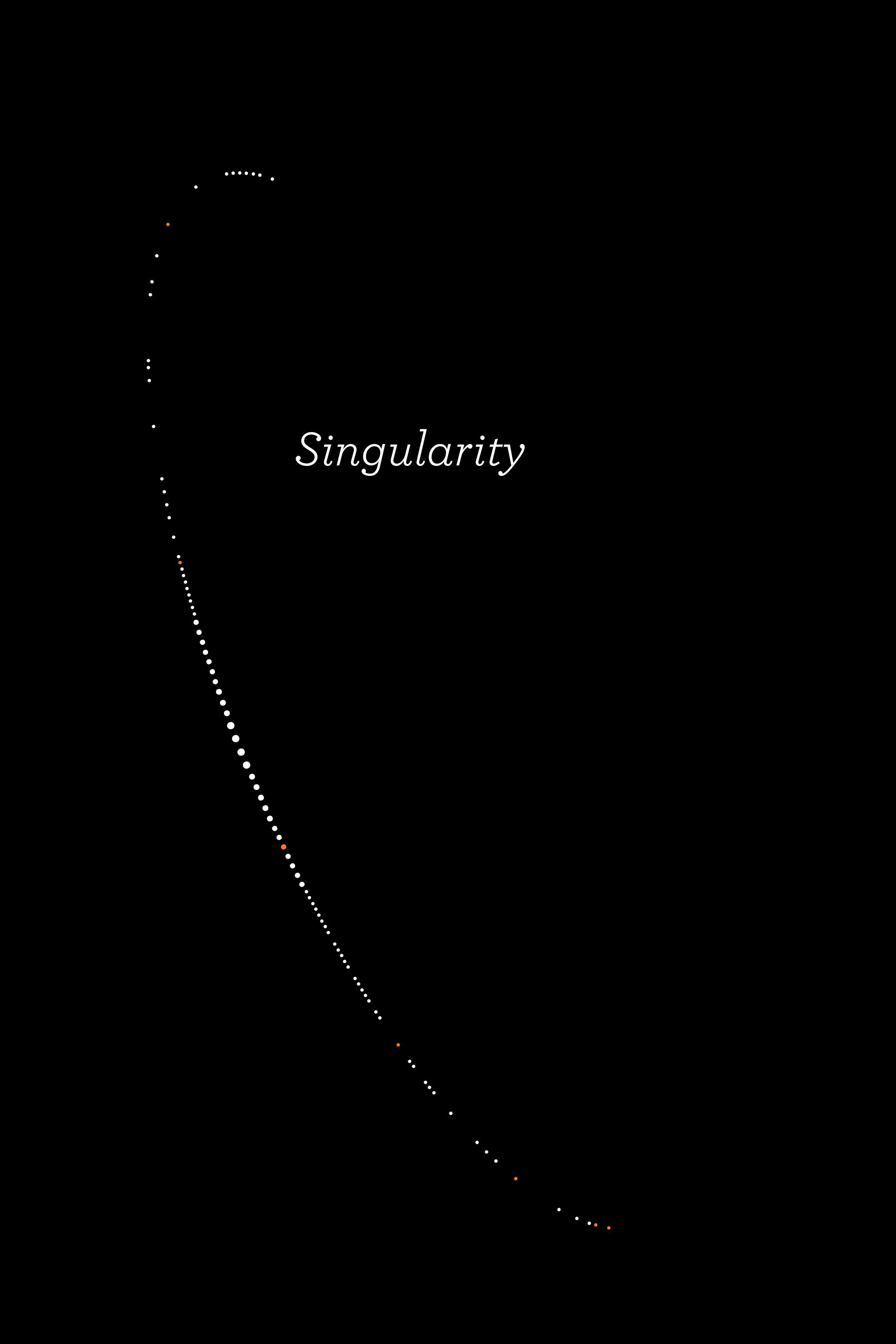 Singularity_Web.png