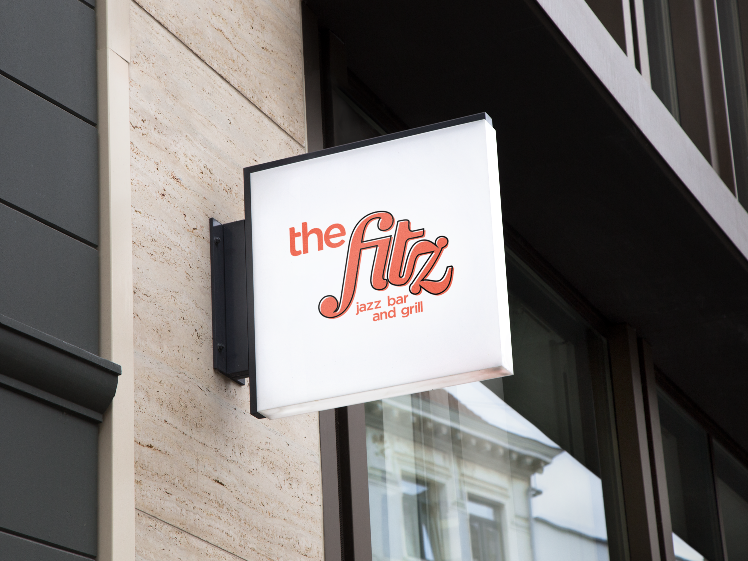 Fitz_Sign.png