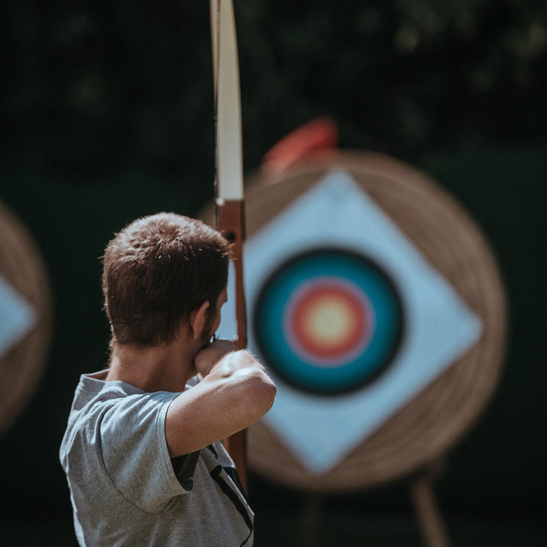archery-range.jpg