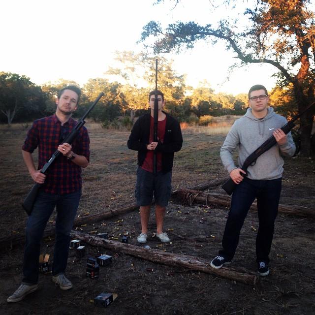 shotgun-shooting-range.jpg