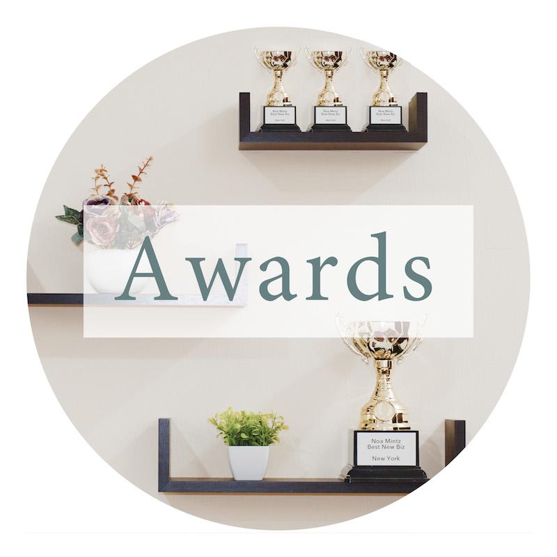 Button_Awards.jpg