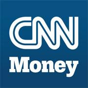 CNNMoney_Logo Square.jpg